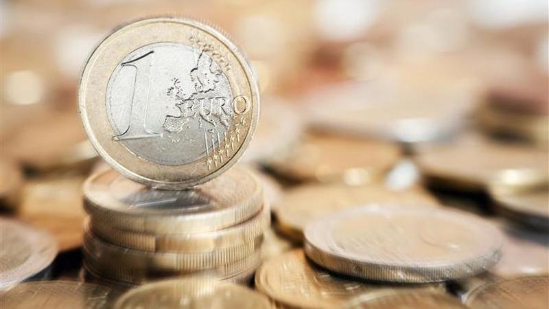 223.118 pessoas beneficiaram do Rendimento Social de Inserção