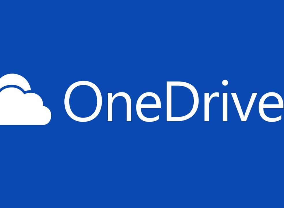 Windows 10: Afinal como funciona o serviço cloud OneDrive?