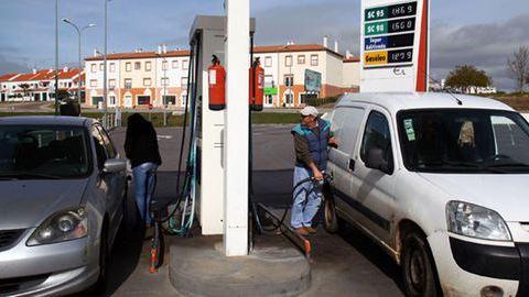 Governo mantém aumento do imposto sobre combustíveis