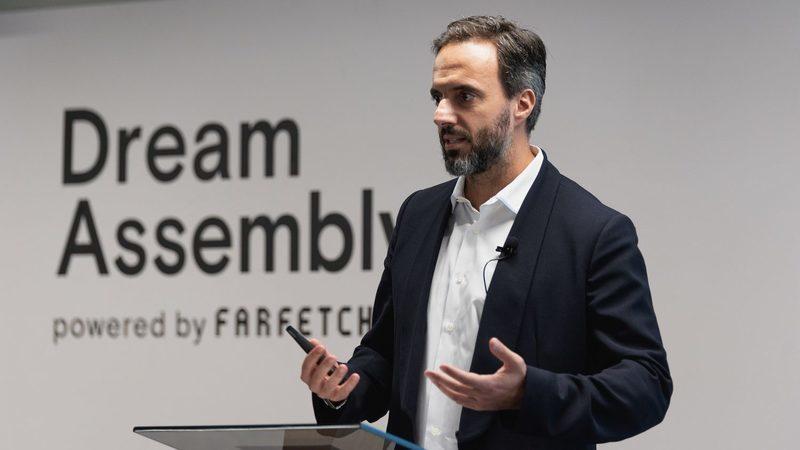 Farfetch é uma das fundadoras da Libra, a criptomoeda do Facebook