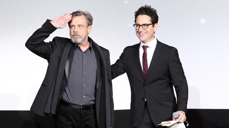 "Mark Hamill revela a segurança obsessiva para proteger segredos de ""Star Wars"""