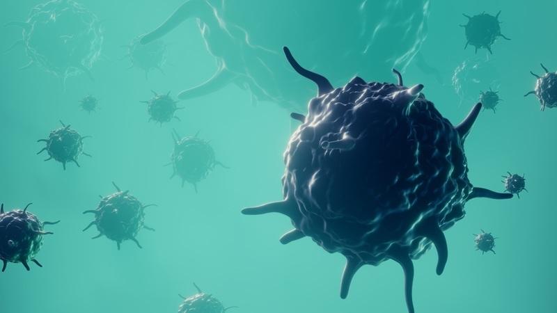 VIH/Sida: Sabia que a infeção pode demorar 15 anos a manifestar-se?