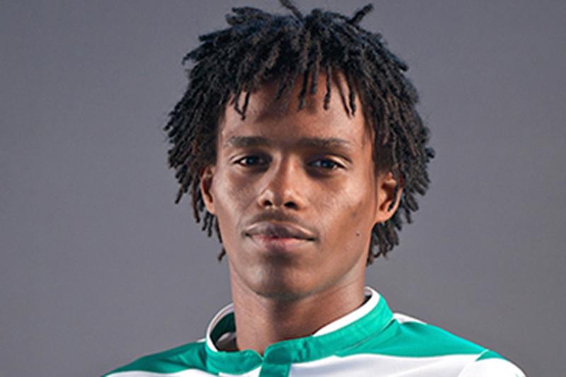Futebol/Cabo Verde: Futebol: Yanick regressa a Santiago Sul para representar a Académica da Praia