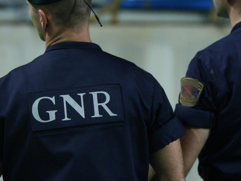 GNR testa utilização das redes sociais em situações de emergência