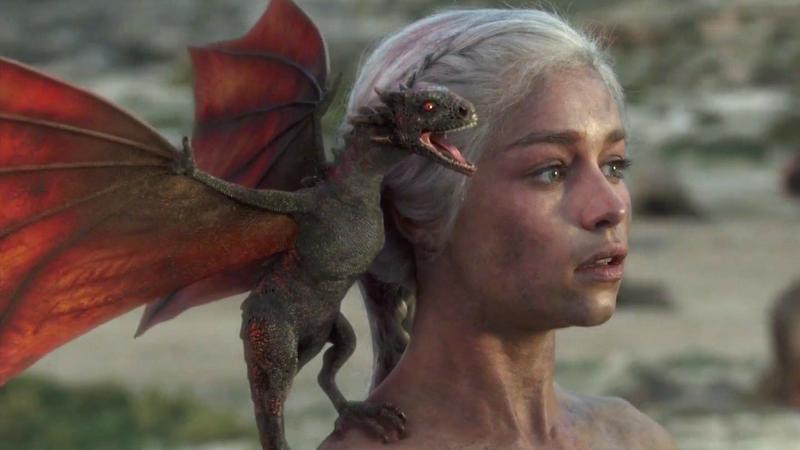 """""""A Guerra dos Tronos"""" sem Targaryens e sem dragões? Assim deverá ser a prequela da série"""