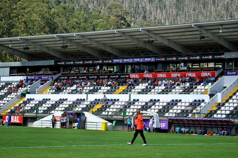 Nacional – Benfica vai ter bilhetes mais baratos