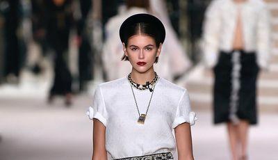 Chanel Métiers d'Art: 8 mandamentos de Beleza da marca francesa para os nossos próximos looks