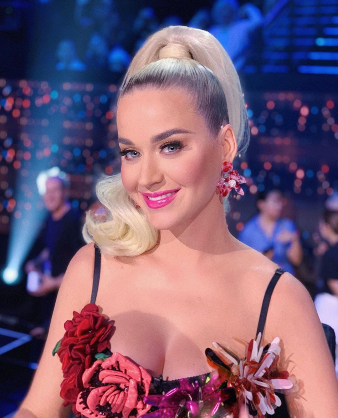 Katy Perry, Zoey Deutch, Sadie Sink: os melhores looks de Beleza da semana