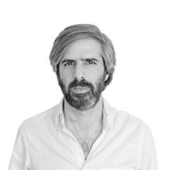 Bruno de Carvalho: o confronto como modo de vida