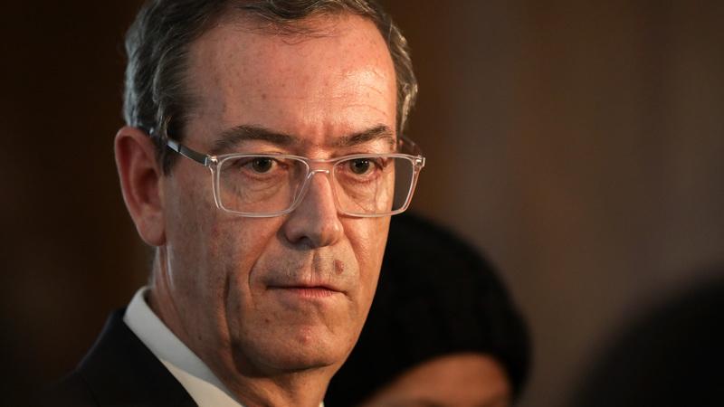 Ordem dos Médicos considera graves e infundadas declarações de médico da Madeira
