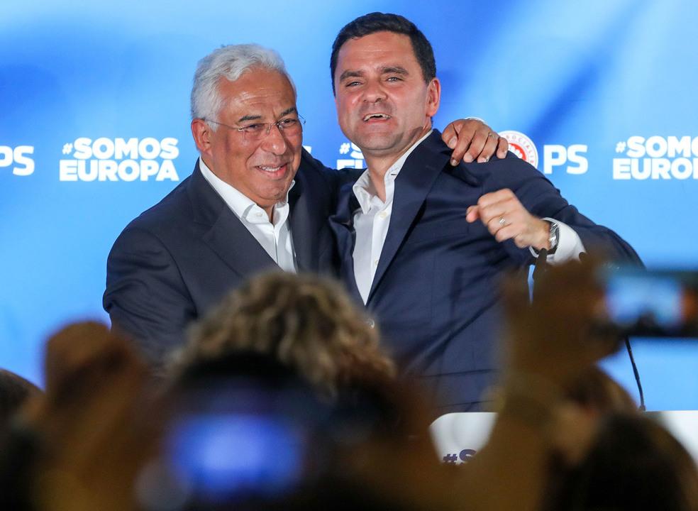 Vencedores e vencidos. Um guião para ler os resultados das eleições europeias