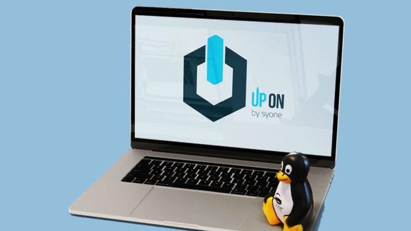 Tecnológica Syone lança nova academia para recrutamento em TI