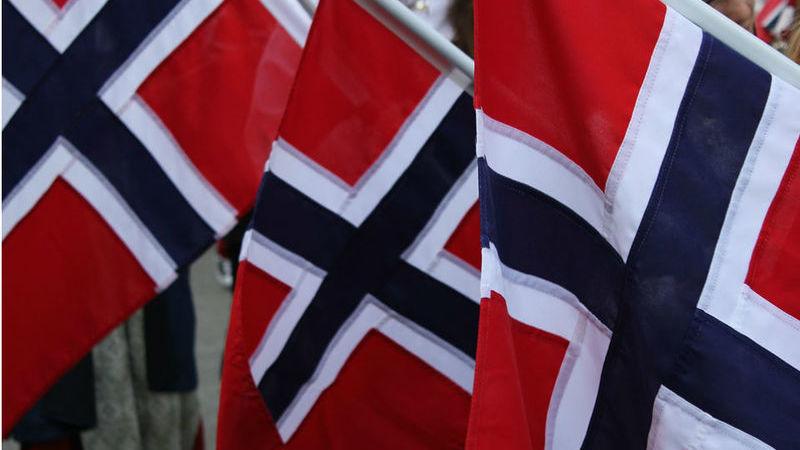 Oito candidatos para liderar fundo soberano da Noruega