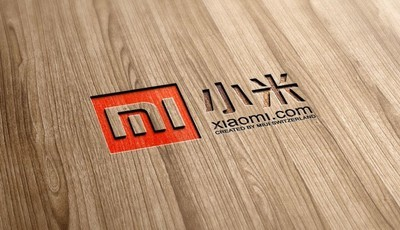 Mi 7 ou Mi 8? Novo flagship da Xiaomi é apresentado a 31 de maio
