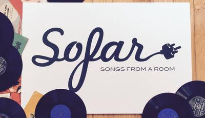 Sofar Sounds: conheça o melhor da música emergente em espaços intimistas