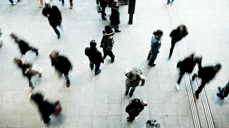 Empresa portuguesa tem programa de estágios no estrangeiro com salários até 2790 euros