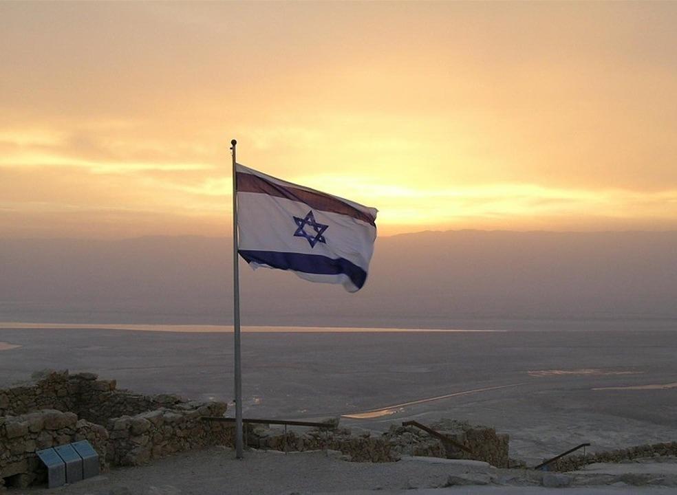 Como Israel produz empreendedores em série desde os anos 90