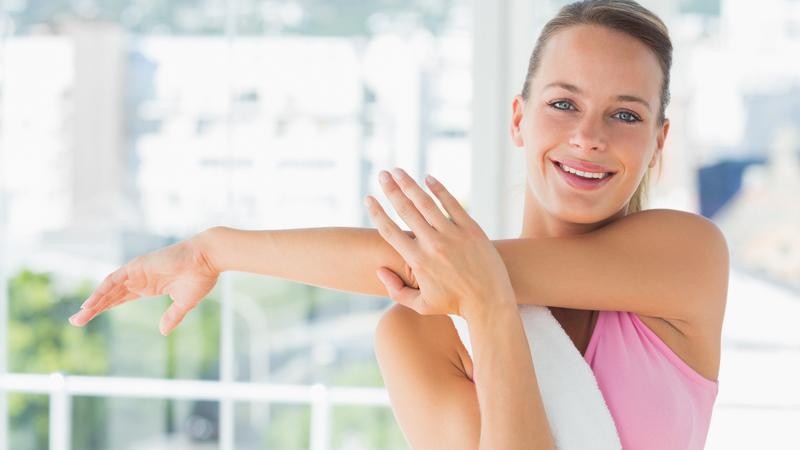 7 exercícios que ajudam (mesmo) a combater a ansiedade