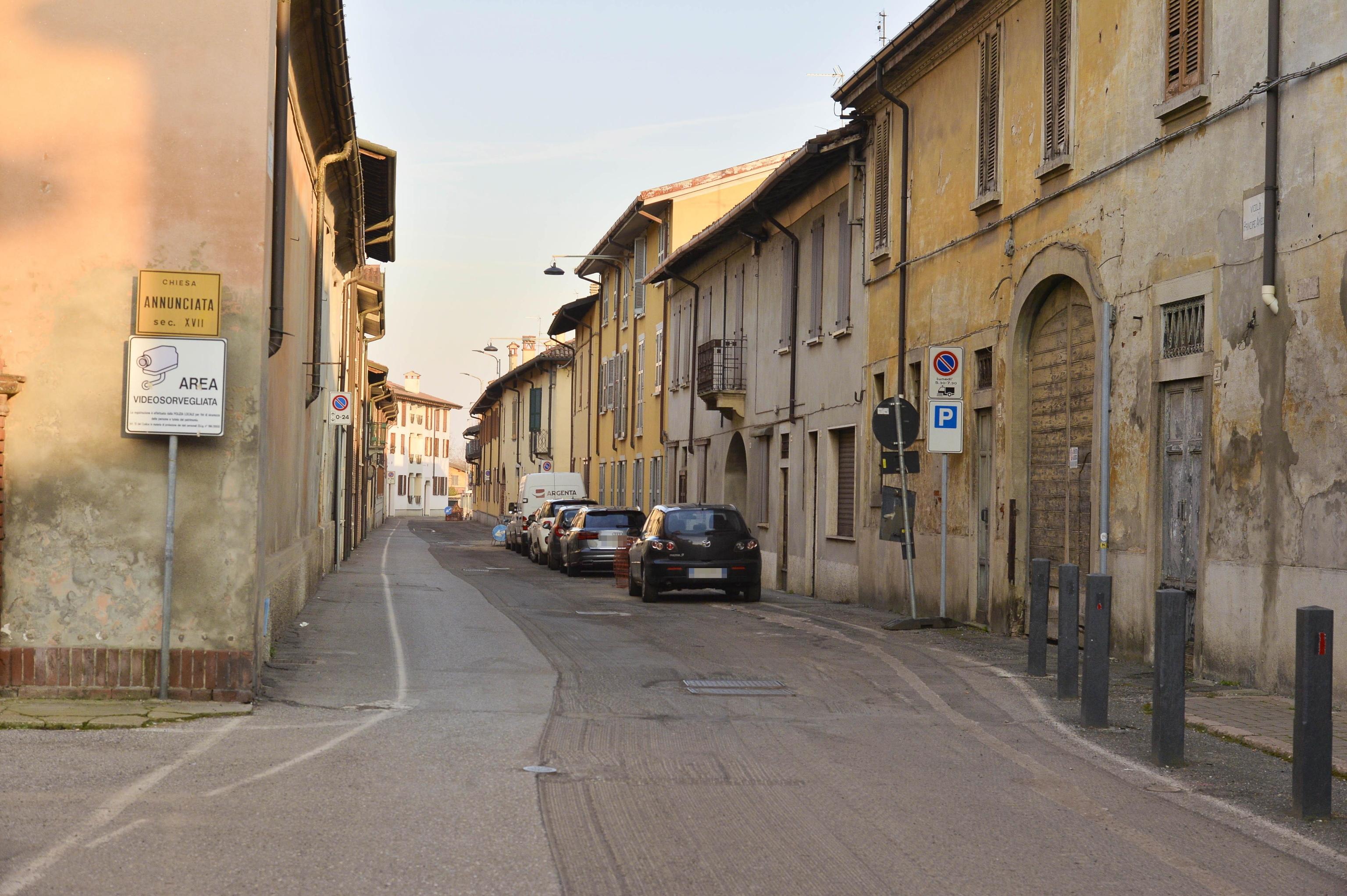 Itália confirma 16 infetados pelo Covid-19 e fecha espaços públicos em 10 cidades