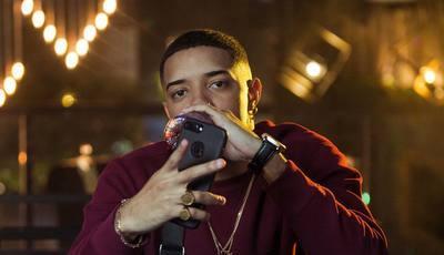 Deejay Telio tem novo single: álbum chega no final de fevereiro