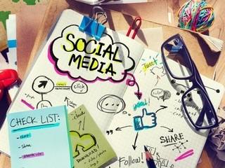 Tire partido das redes sociais do turismo para dinamizar o seu negócio