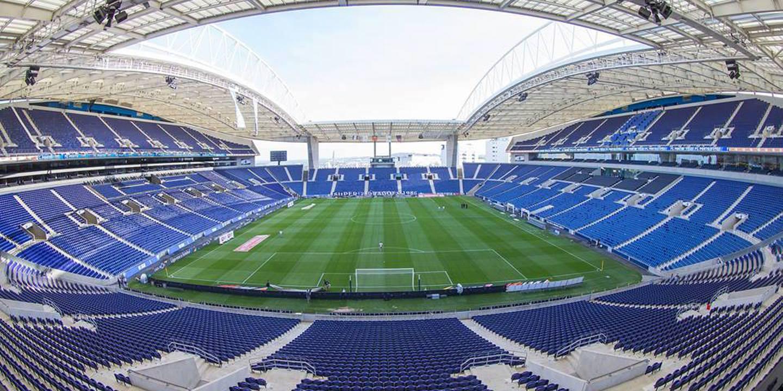 FC Porto promove campanha para reflorestação das áreas ardidas