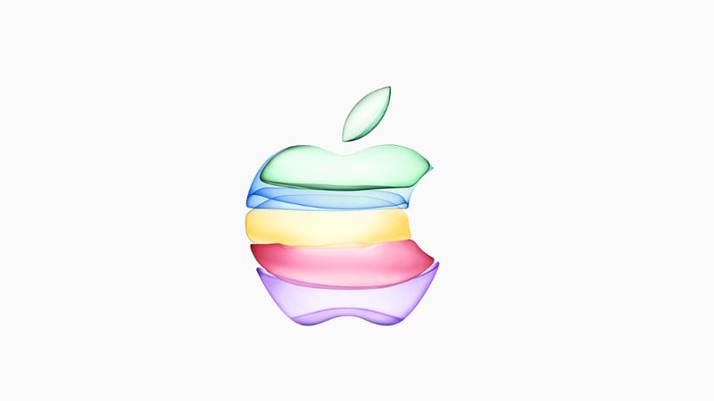 Apple procura talento para desenvolver novas aplicações para Windows