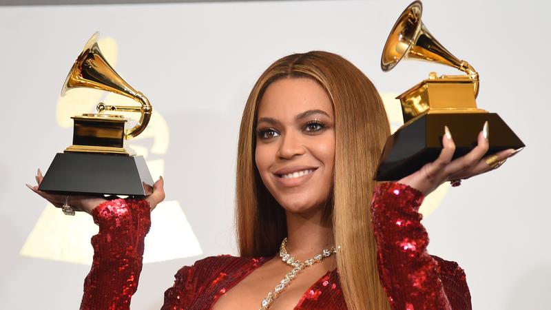 Médicos obrigam Beyoncé  a cancelar concerto no festival Coachella