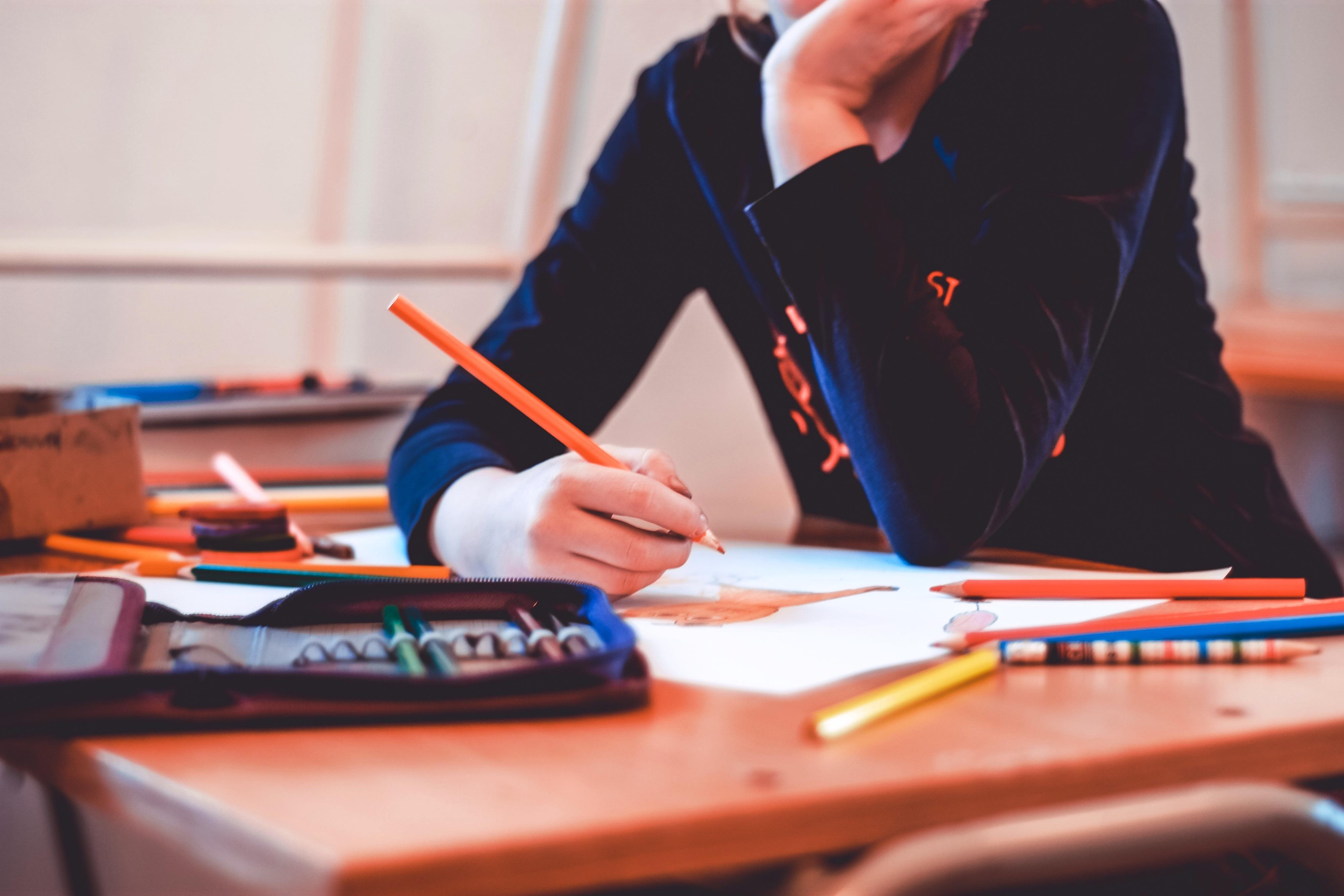 Marinha Grande investe mais de 400 mil euros em escola básica
