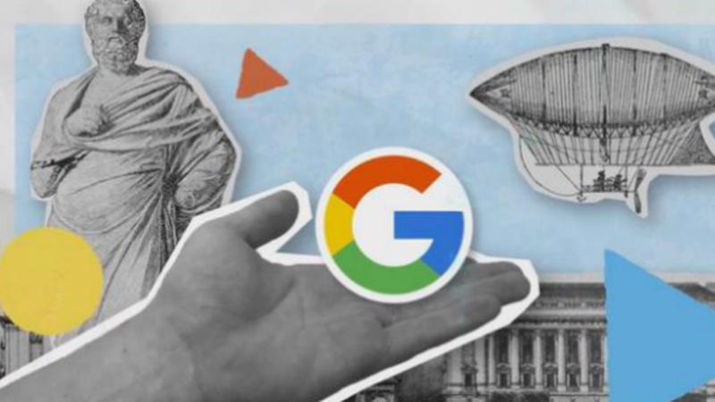 Google e Facebook saem do Top 10 das melhores empresas para trabalhar