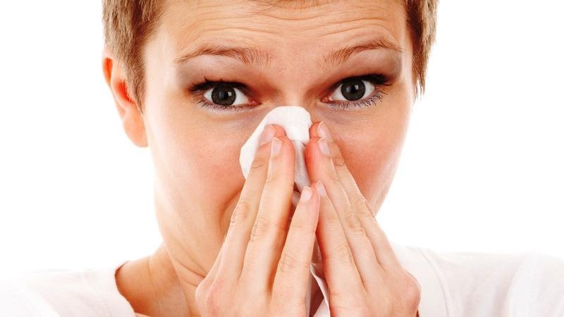 A meteorologia pode afetar a sua saúde? Médico tira todas as dúvidas