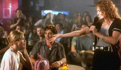 """""""O Casamento do Meu Melhor Amigo"""" faz 20 anos: Como estão os atores do filme?"""