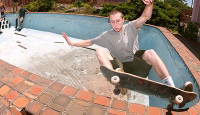 Conheça o radical mundo dos skates