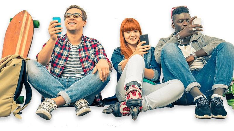 Social gaming: o conceito que pode dinamizar o mercado jovem está a dar gás à Cashyt