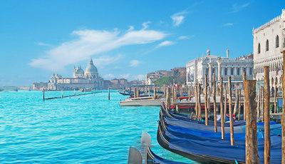 30 destinos de férias com o mar mesmo ali ao lado