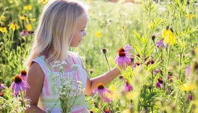 10 conselhos para ajudar o seu filho a melhorar a autoconfiança e a ser feliz