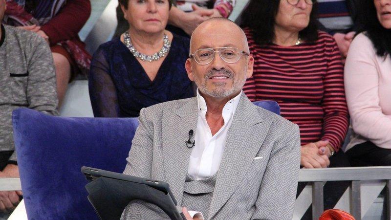 """""""Você na TV"""": espectadores escolhem nome da nova rubrica do programa"""