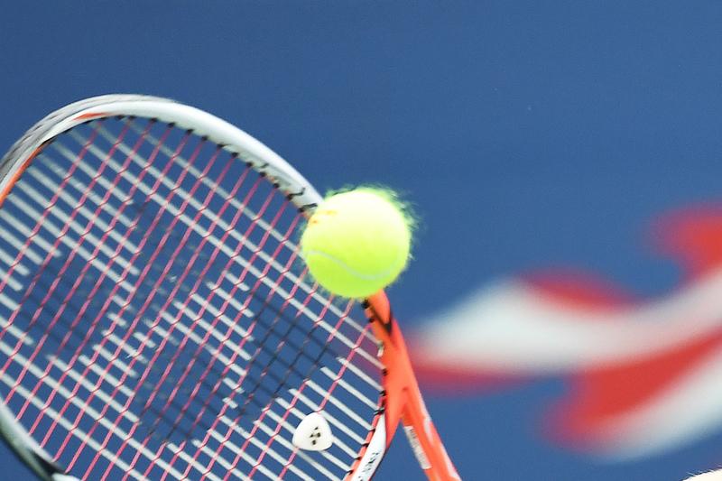 Elena Rybakina conquista primeiro título da carreira