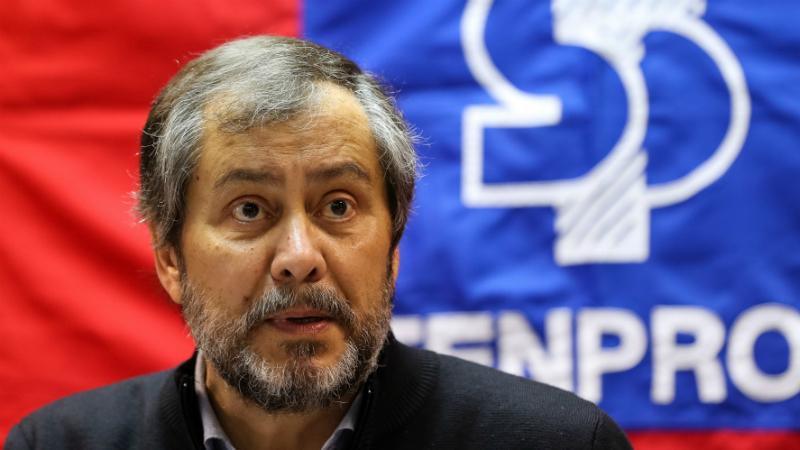 """Pré-escolar: """"Ministério da Educação facilitou e sete em cada dez crianças não regressaram"""", acusa Fenprof"""