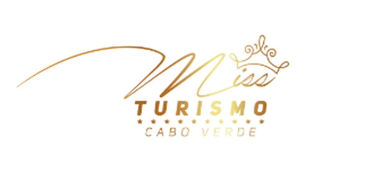 Miss Turismo