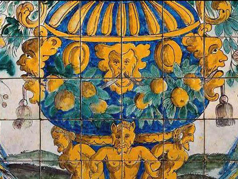 Azulejo português vai ter data de celebração