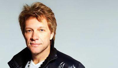 Bon Jovi, Dire Straits e Nina Simone entre os selecionados para o Rock & Roll Hall of Fame