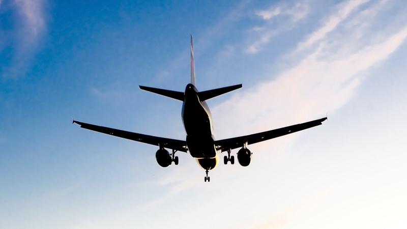 Avião que transportava jogador do Cardiff está desaparecido. Polícia Inglesa dá as primeiras explicações