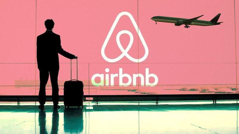 Airbnb vai ter preços que respeitam as leis europeias de defesa do consumidor
