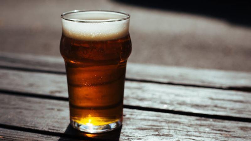 TheBeer Call junta especialistas, profissionais e apaixonados por cerveja em Lisboa