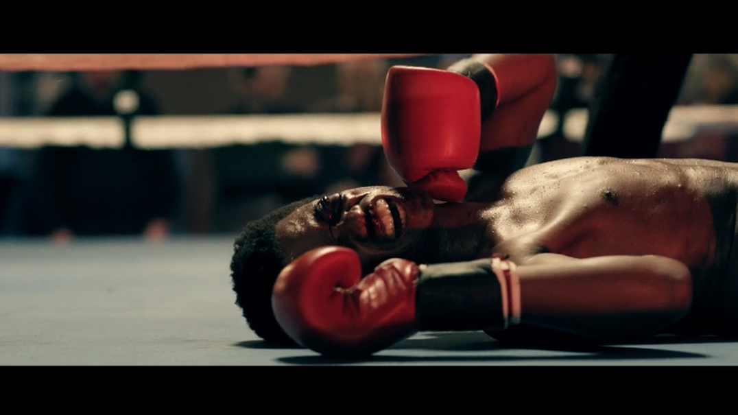 """Veja o trailer do filme português """"Gabriel"""""""