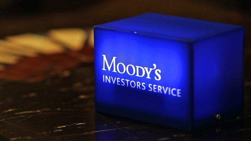 Moody's mantém rating e outlook de Portugal inalterados