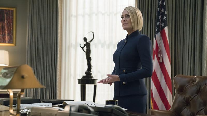 Colados ao ecrã: 25 séries de televisão que vão marcar a temporada