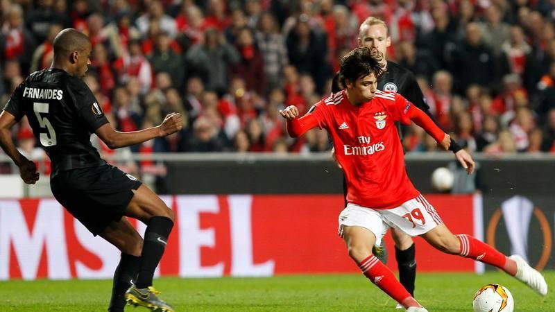 SAD do Benfica avaliou plantel do ano passado em 80,4 milhões? Contabilidade explica