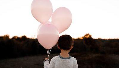 """O distanciamento pode ser um """"balão de oxigénio"""". Descubra porquê"""